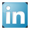 LinkedIn- Edward Piena